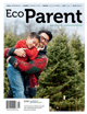 Digitaal abonnement op het tijdschrift EcoParent