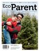 EcoParent magazine proef abonnement