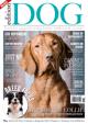 Edition Dog magazine proef abonnement
