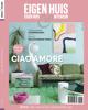 Kado abonnement op het woonblad Eigen Huis en Interieur