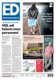 Zaterdag + alle dagen digitaal abonnement op de krant ED Zaterdag + Digitaal