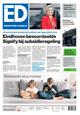 Eindhovens Dagblad proef abonnement