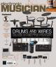 Abonnement op het tijdschrift Electronic Musician