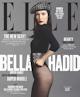 Kado abonnement op het mode tijdschrift Elle USA