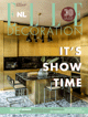 Cover Elle Decoration 3