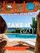 Abonnement op het tijdschrift Elle Decoration