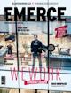 Abonnement op het tijdschrift Emerce
