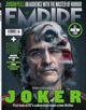 Empire magazine proef abonnement