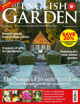 The English Garden magazine proef abonnement