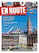 Abonnement op het tijdschrift EnRoute