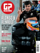 F1 Racing Magazine proef abonnement
