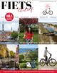 Kado abonnement op het fietsblad Fiets Actief