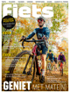 Cover Fiets 5