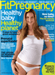 Fit Pregnancy proef abonnement