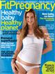 Fit Pregnancy proef abonnement
