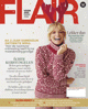Cover Flair 25