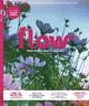 Het tijdschrift Flow