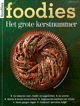 Foodies Magazine proef abonnement