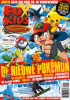 Fox Kids Magazine proef abonnement