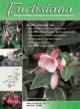 Abonnement op het tijdschrift Fuchsiana