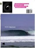 Abonnement op het blad 6 Surfing Magazine