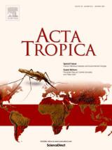Abonnement op het blad Acta Tropica