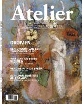 Word abonnee van Atelier