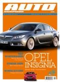 Abonnement op het blad Autokampioen