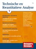 Abonnement op het maandblad Beleggers Belangen TKA