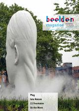 Abonnement op het blad Beelden magazine