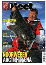 Abonnement op het blad Beet