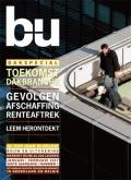 Abonnement op het blad Bouw en Uitvoering