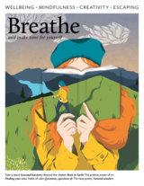 Abonnement op het blad Breathe magazine