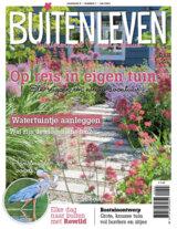 Abonnement op het maandblad Buitenleven