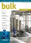 Abonnement op het vakblad Bulk