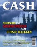 Word abonnee van Cash Magazine