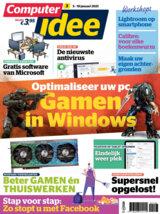 Cover ComputerIdee