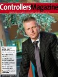 Abonnement op het vakblad ControllersMagazine