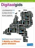Abonnement op het blad DigitaalGids