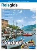 Abonnement op het blad De ReisGids