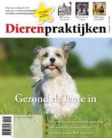 Abonnement op het blad Dierenpraktijken