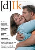 Abonnement op het blad Dik