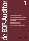 Abonnement op het vakblad De IT Auditor