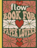 Abonnement op het blad Flow Specials