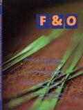 Abonnement op het vaktijdschrift Fusie & Overname