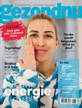 Populaire Tijdschrift Cadeau Abonnementen Voor Man Vrouw Kind