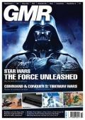 GMR Magazine