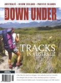 Going Down Under Magazine