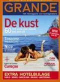Abonnement op het maandblad Grande