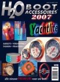 Abonnement op het blad H2O Bootaccessoires